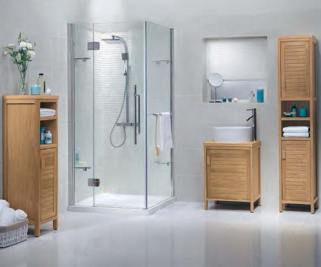 Extraordinary 30 bathroom doors homebase decorating inspiration of bathroom cabinet homebase Bathroom tiles ideas homebase
