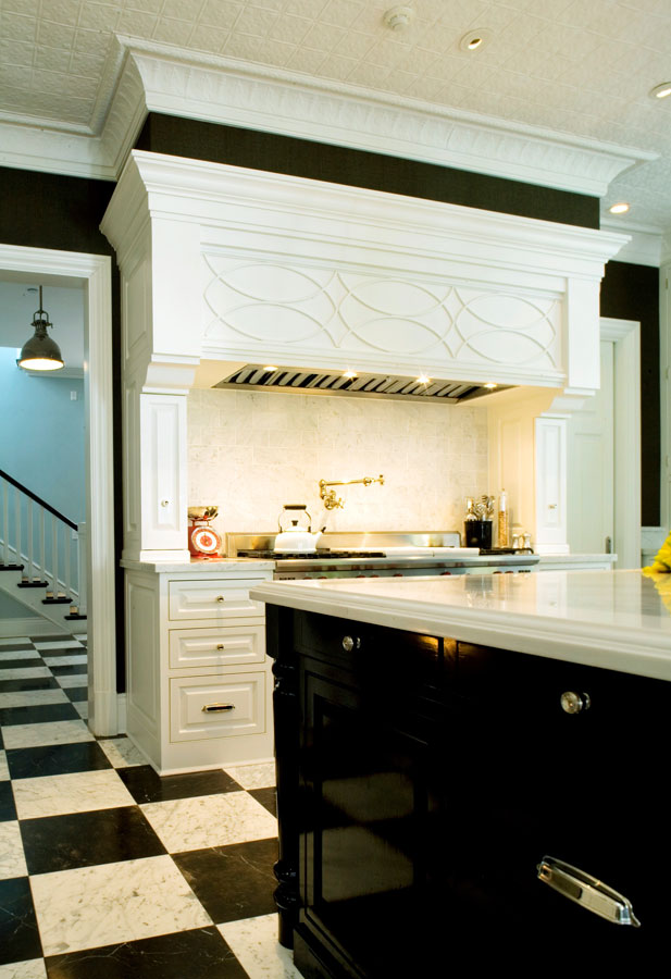 kitchen design windsor classic black and white kristy woodson harvey 912