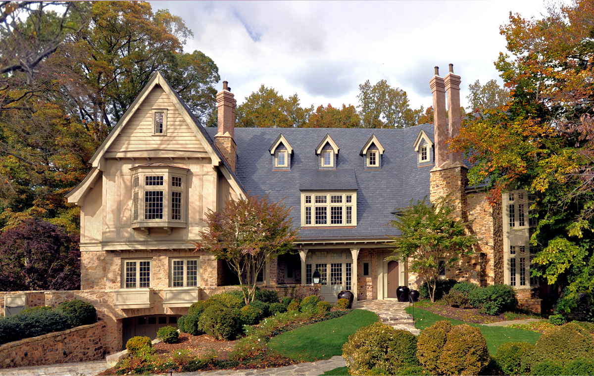 American Design Homes Of Beautiful Houses On Pinterest Traditional Exterior