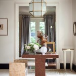 House Tour:Suzanne Kasler