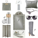 All-Occasion Gray