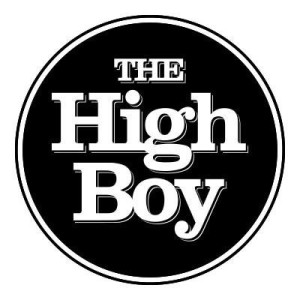 The High Boy
