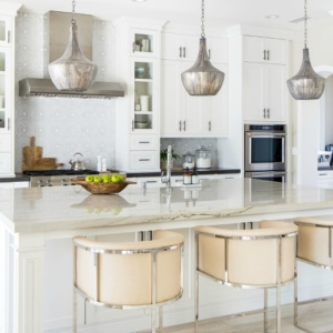 In Good Taste:  Tracy Lynn Design