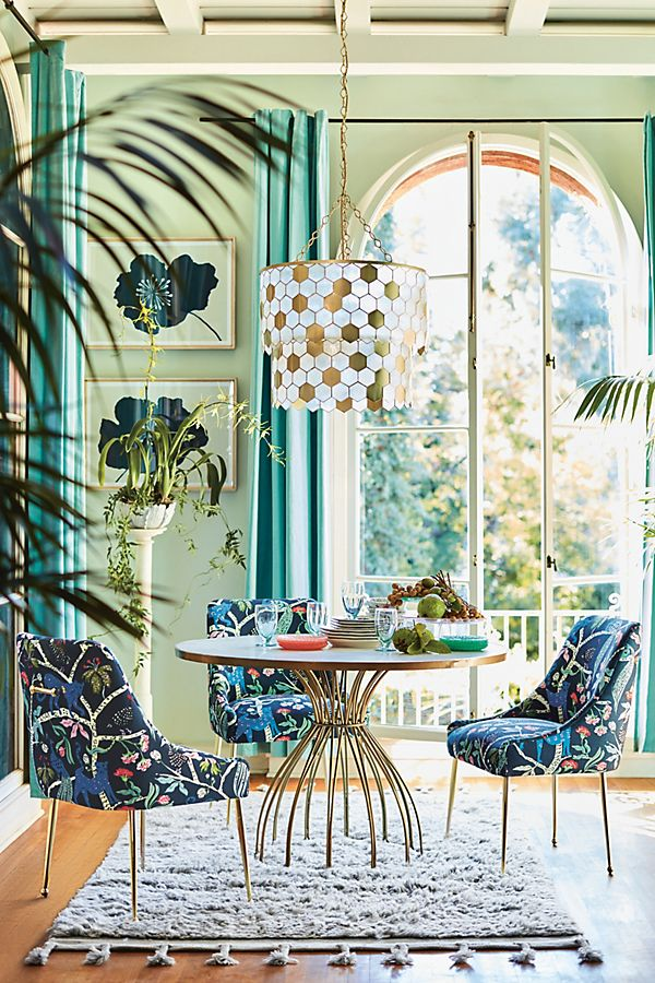 Anthropologie for Spring