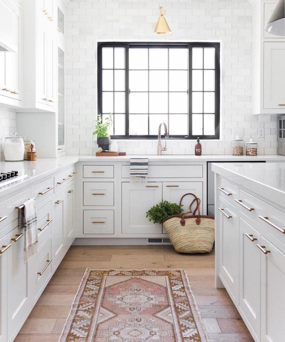 10 Favorite Kitchens from Studio McGee - Design Chic