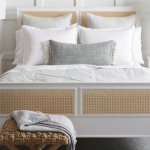 Add a Touch of the Beach to Your Bedroom and More
