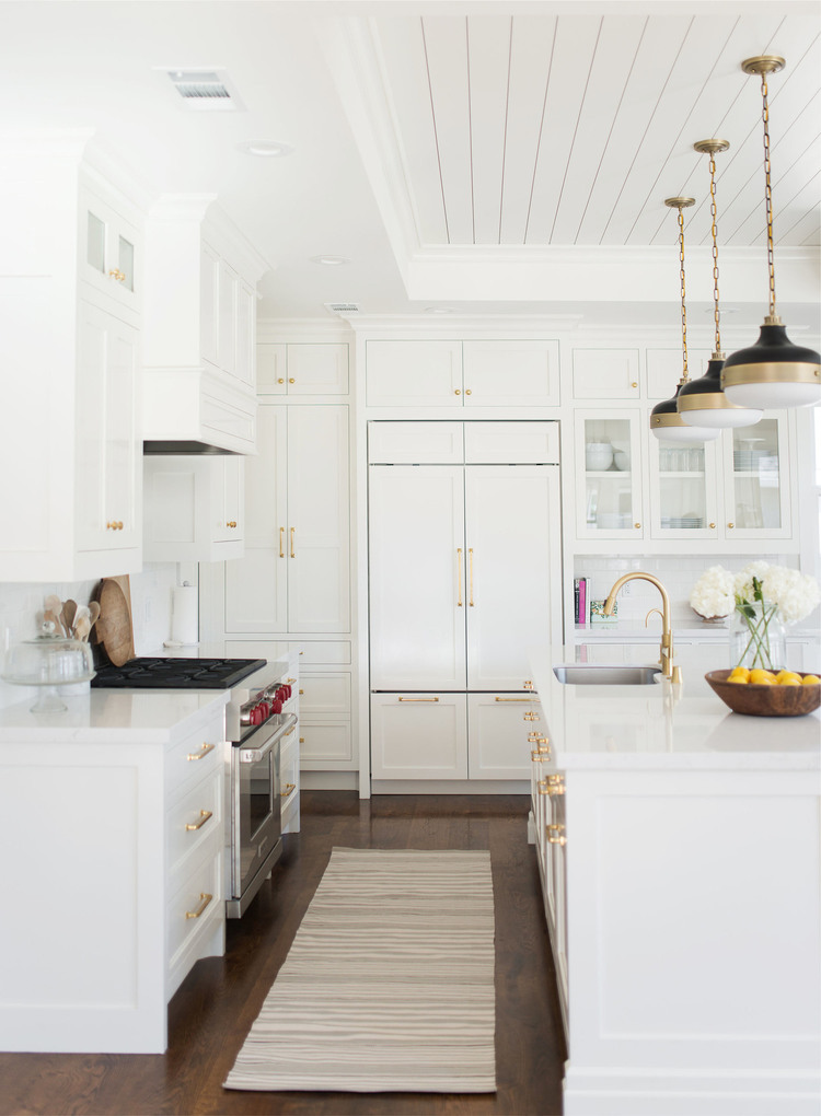 10 Favorite Kitchens From Studio Mcgee Design Chic