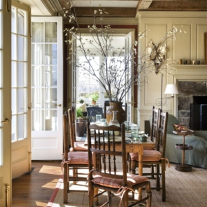 Tour the Great American Home & More