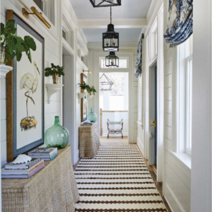 House Tour: Southern Living Idea House