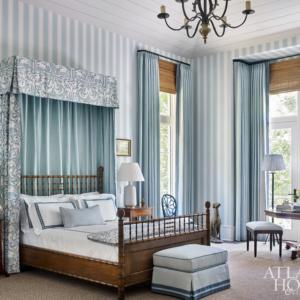 10 Favorite Soothing Bedroom Retreats