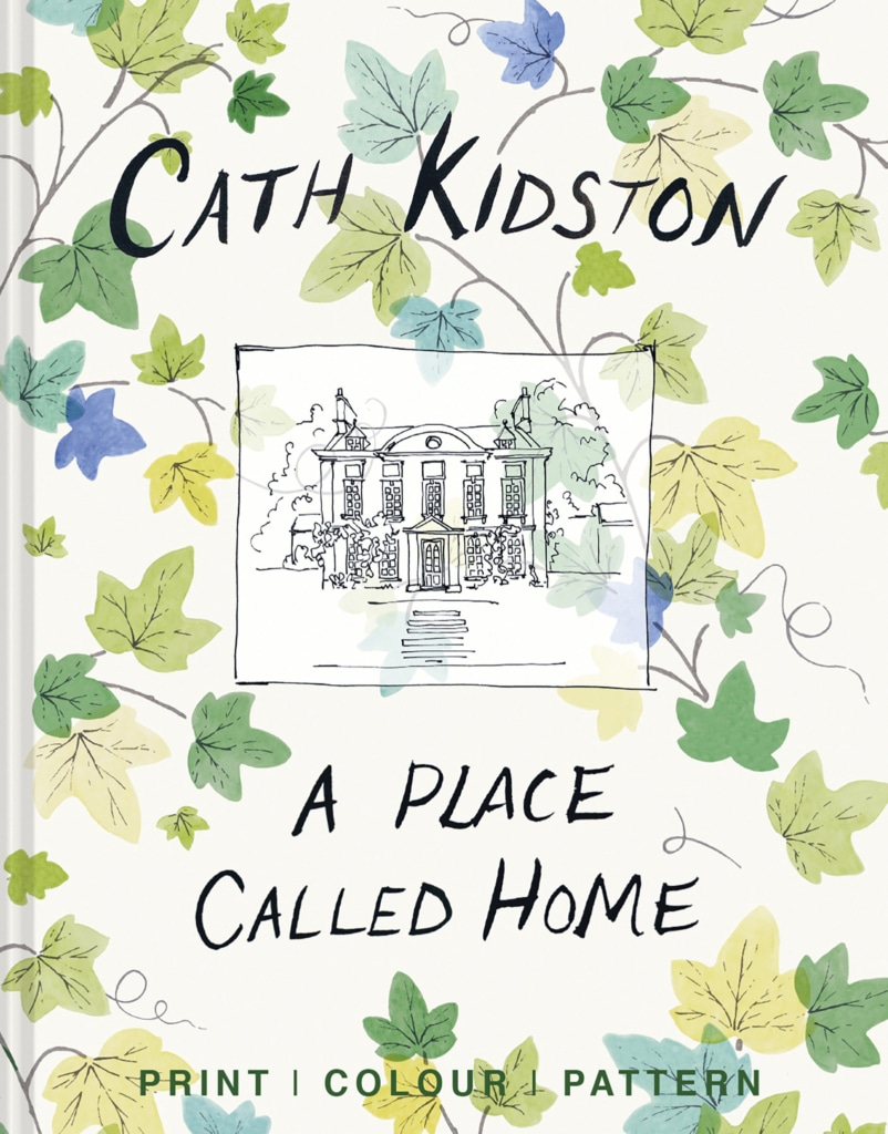 Cath Kidston A Place Called Home