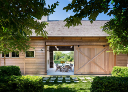 Tour an East Hampton Home Full of Charm and More